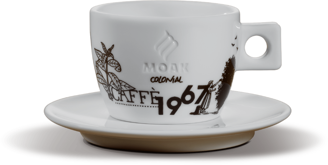 moak cup double cappuccino