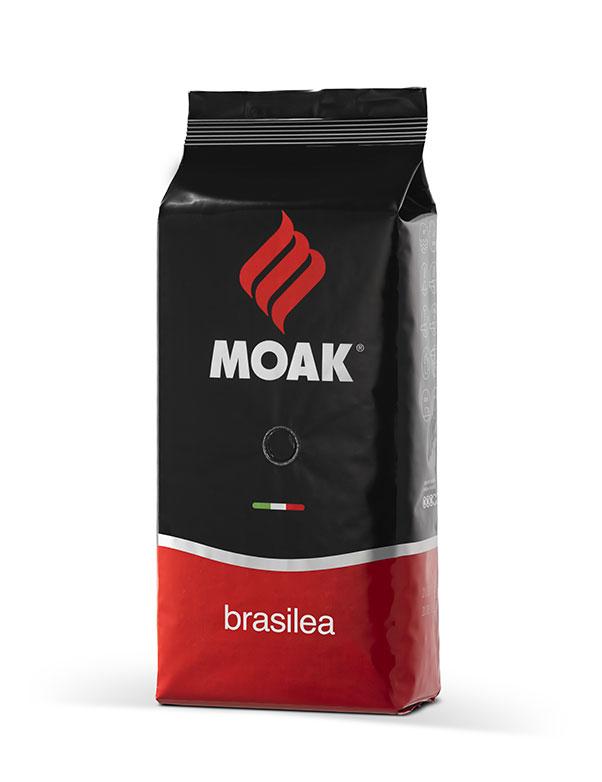 Moak essential miscela brasilea