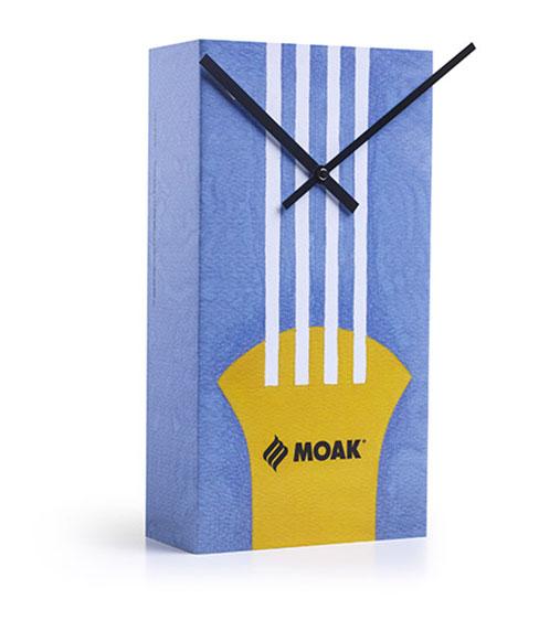 Moak essential orologio classic