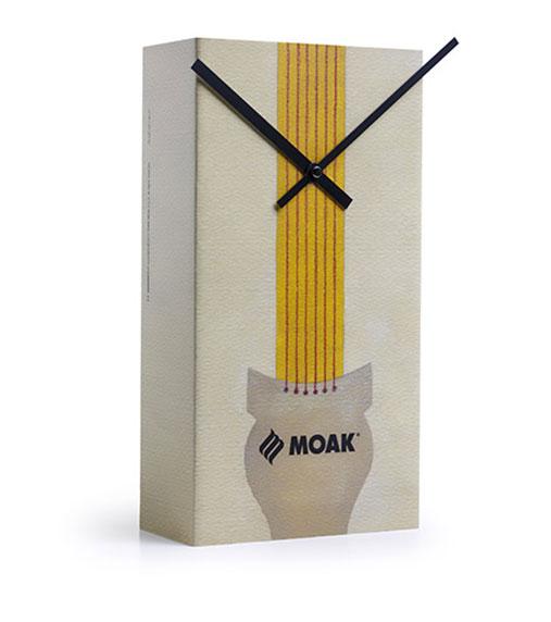 Moak essential orologio funk